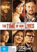The Time of Our Lives (Serie de TV)
