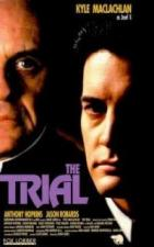 El proceso (The Trial)