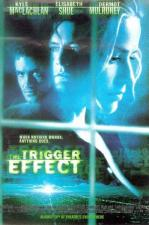 The Trigger Effect (El efecto dominó)