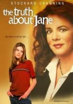 The Truth About Jane (TV)