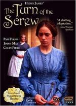 The Turn of the Screw (TV)