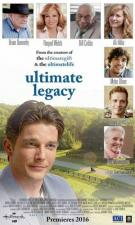 The Ultimate Legacy (TV)
