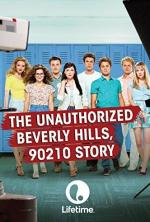 The Unauthorized Beverly Hills, 90210 Story (TV)