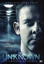 The Unknown (Serie de TV)