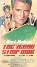 The Vegas Strip War (TV)