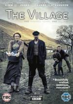 The Village (Serie de TV)