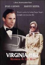 The Virginia Hill Story (TV)