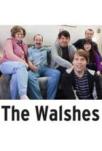 The Walshes (TV)