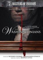 Los Washingtonianos (Masters of Horror Series) (TV)
