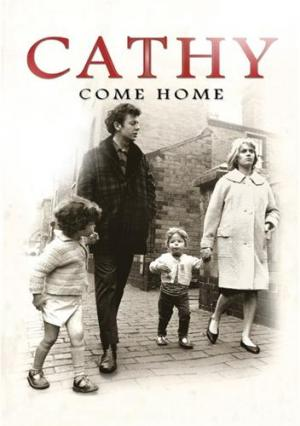 Cathy Come Home