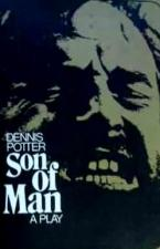 Son of Man (TV)