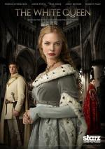 The White Queen (TV Series)