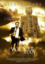 Wicker Man