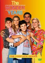 The Wonder Years (TV Series)