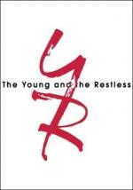 The Young and the Restless (Serie de TV)