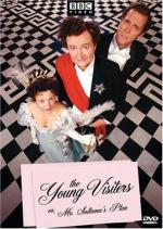 The Young Visiters (TV)