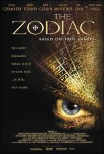 The Zodiac (In Control of All Things)