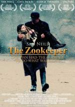 El protector (The Zookeeper)