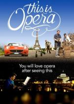 This is Opera (Serie de TV)