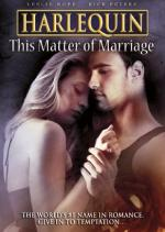 This Matter of Marriage (TV)