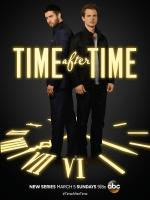 Time After Time (Serie de TV)