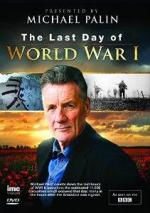The Last Day of World War One (TV)