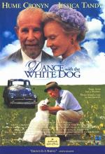 To Dance with the White Dog (TV)