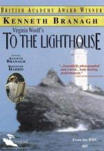 To the Lighthouse (TV)
