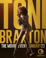 Toni Braxton: Unbreak my Heart (TV)