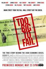 Too Big to Fail (TV)