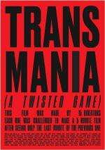 Transmania (A Twisted Game)