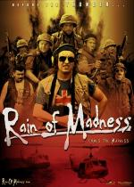 Tropic Thunder: Rain of Madness