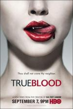 True Blood (Sangre Fresca) (Serie de TV)