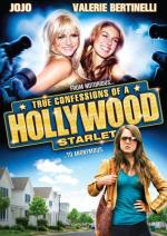 True Confessions of a Hollywood Starlet (TV)