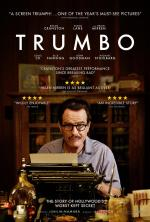 Trumbo. La lista negra de Hollywood
