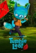 Tumble Leaf (Serie de TV)