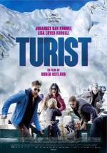 Turist (Force Majeure)