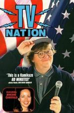 TV Nation (Serie de TV)