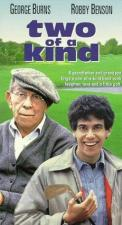 Two of a Kind (TV)
