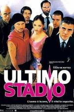 Ultimo stadio