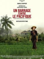 Un barrage contre le Pacifique (The Sea Wall)