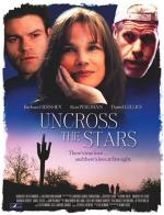 Uncross the Stars