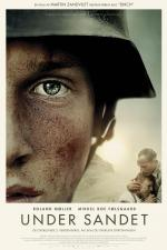 Under sandet (Land of Mine)