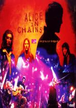Unplugged: Alice in Chains (TV)