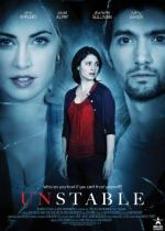 Inestable (TV)