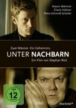 Unter Nachbarn (The Good Neighbour)