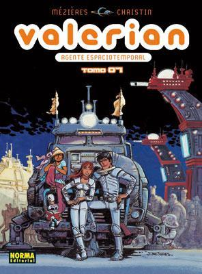 valerian and the city of a thousand planets script pdf