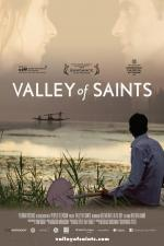 Valley of Saints