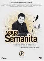 Vaya semanita (Serie de TV)