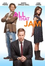 All That Jam